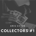 Collectors #1 by Eric Chien video DOWNLOAD