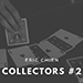 Collectors #2 by Eric Chien video DOWNLOAD