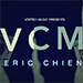 Eric Chien Card Magic Full Project VCM video DOWNLOAD