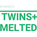 Twins + Melted by Dan Tudor video DOWNLOAD
