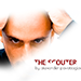 The Scouter by Alexander Pavatzoglou video DOWNLOAD
