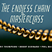 The Vault - Endless Chain (World