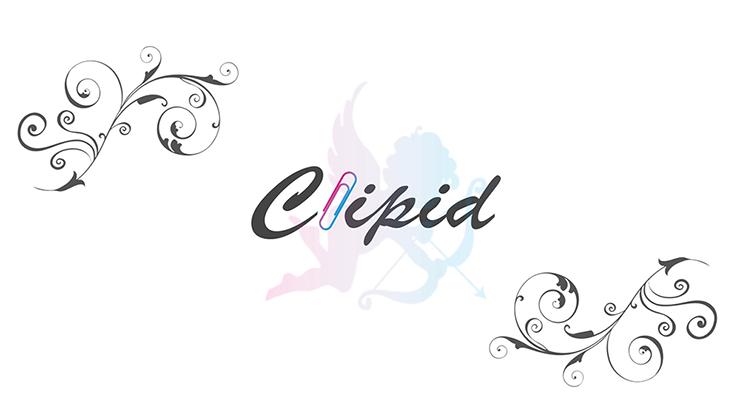 Clipid by Magic Stuff - Trick
