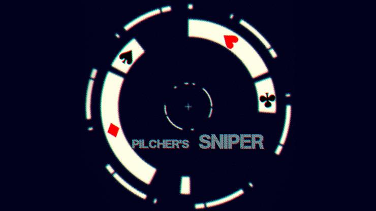 Pilchers Sniper by Matt Pilcher video DOWNLOAD