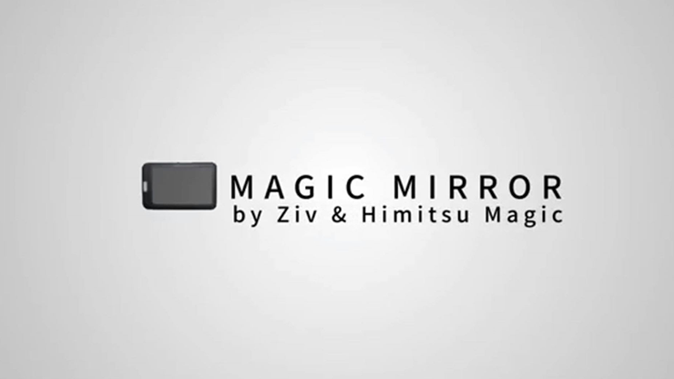 Murphy's Magic Supplies, Inc  - Wholesale Magic