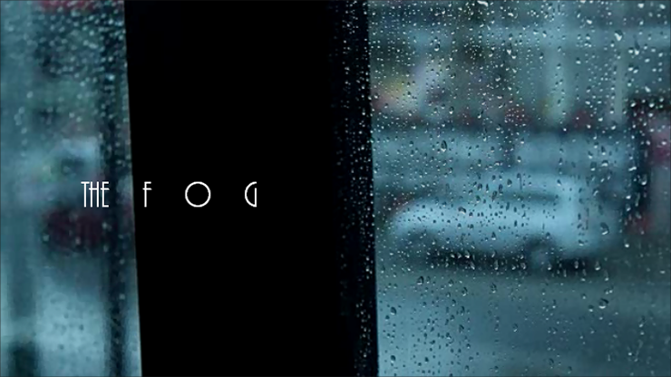 The Fog by Arnel Renegado video DOWNLOAD