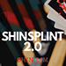 The Vault - ShinSplint 2.0 by Shin Lim video DOWNLOAD