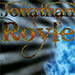 Royle Mentalist, Mind Reader & Psychic Entertainer Live by Jonathan Royle Mixed Media DOWNLOAD