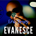 The Vault - Evanesce by Eric Jones video DOWNLOAD