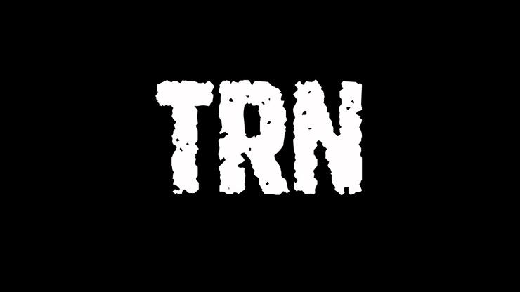 TRN - Sultan Orazaly video DOWNLOAD