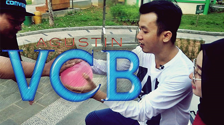 VCB - Agustin video DOWNLOAD