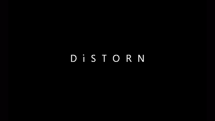 DiSTORN by Arnel Renegado video DOWNLOAD