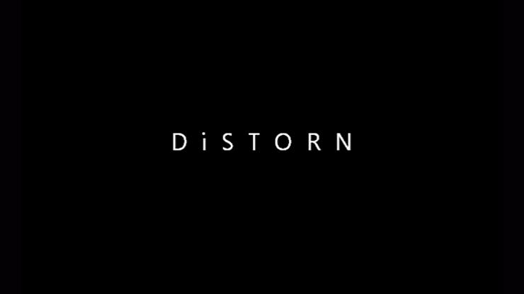DiSTORN - Arnel Renegado video DOWNLOAD