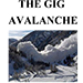 The Gig Avalanche by Devin Knight eBook DOWNLOAD