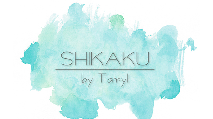 SHIKAKU by Taryl video DOWNLOAD