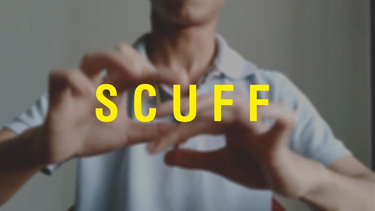 Scuff - Doan video DOWNLOAD