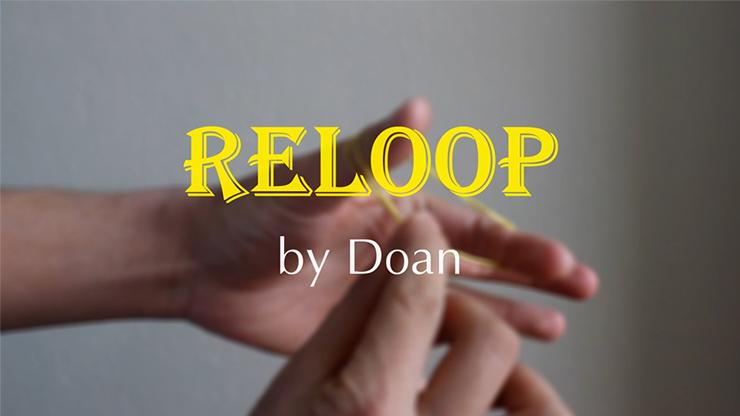 Reloop - Doan video DOWNLOAD