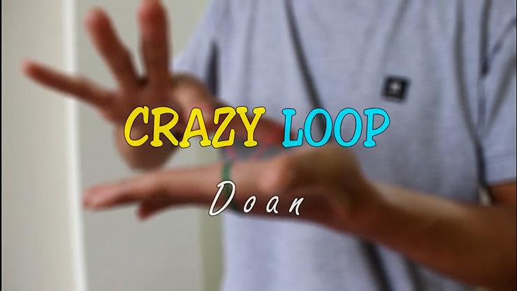 Crazy Loop - Doan video DOWNLOAD