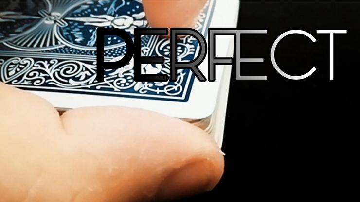 Perfect - Alessandro Criscione video DOWNLOAD