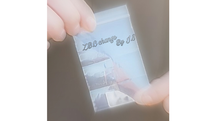 ZBC Change - J.S. video DOWNLOAD