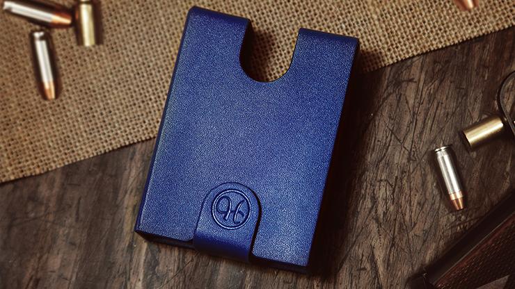 Carti de joc Deck Shooter (Blue)