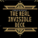 The Vault - The Real Invisible Deck by Chris Dugdale video DOWNLOAD