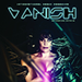 Vanish Magazine #50 ebook DOWNLOAD