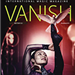 Vanish Magazine #52 ebook DOWNLOAD