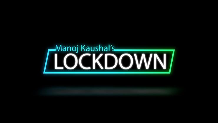 Lockdown - Manoj Kaushal video DOWNLOAD