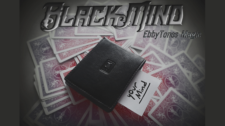 Blackmind - Eb-Tones video DOWNLOAD