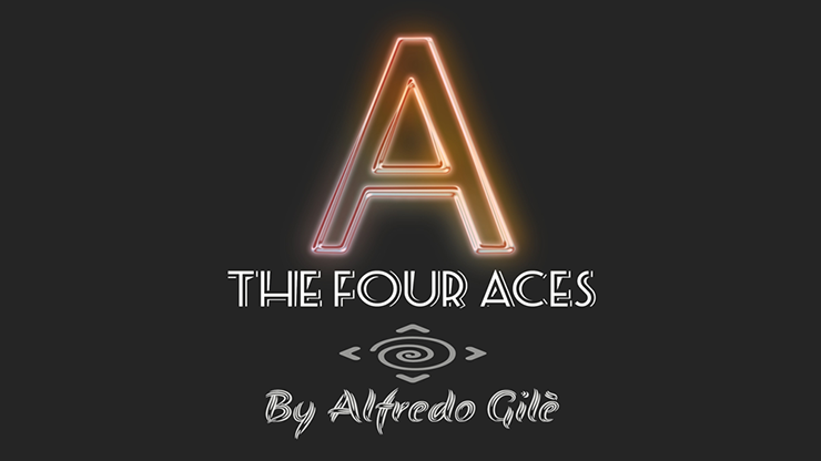 The Four Aces - Alfredo Gile video DOWNLOAD