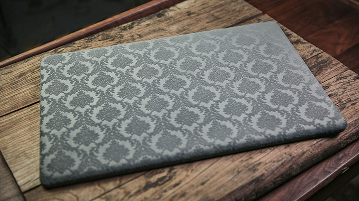 Luxury Pad (Gray) by TCC - Trick