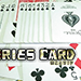 Series card by Maarif video DOWNLOAD
