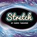 Stretch by Mario Tarasini video DOWNLOAD