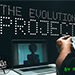 The Vault- The Evolution Project by Alejandro Navas