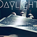 Daylight By Alfred Dockstader video DOWNLOAD