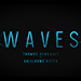 Waves by Guillaume Botta and Thomas Rembault video DOWNLOAD
