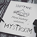 Mysticism by Ebbytones video DOWNLOAD