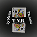 T.N.R. by Mario Tarasini video DOWNLOAD