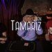 Juan Tamariz - Magic From My Heart - video DOWNLOAD