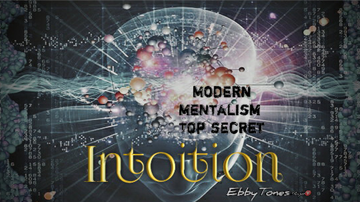 Intuition - Eb-tones video DOWNLOAD