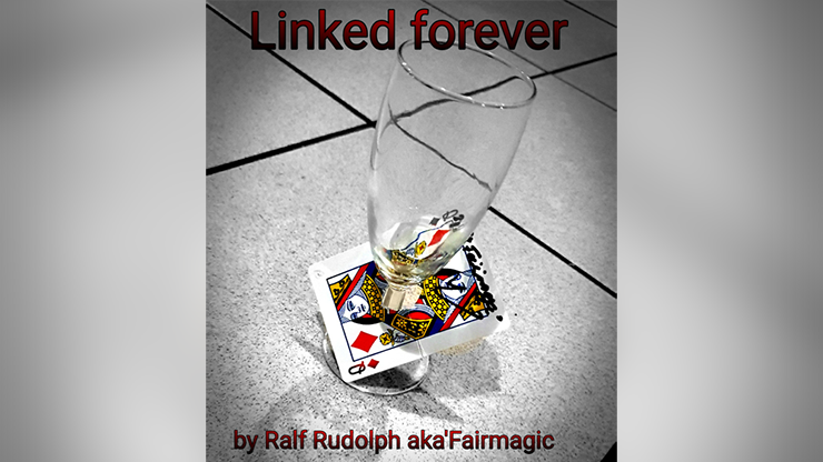 Linked Forever by Ralph Rudolph video DOWNLOAD