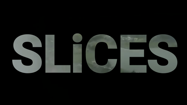 SLiCES by Ragil Septia & Risky Albert video DOWNLOAD