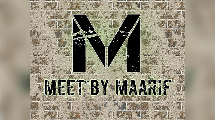 Meet - Maarif video DOWNLOAD