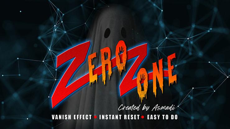 Zero Zone by Asmadi video DOWNLOAD