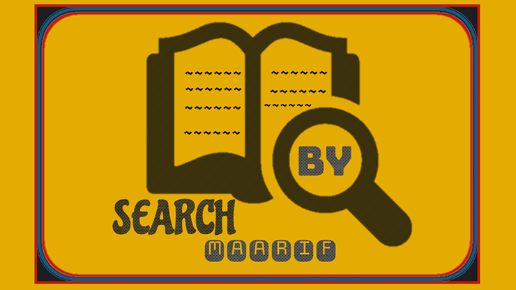 Search - Maarif video DOWNLOAD