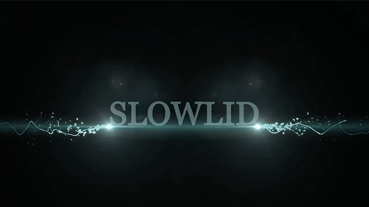 Slowlid - Rob- Constantine video DOWNLOAD