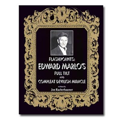 Flashpoints - Ed Marlo  eBook DOWNLOAD