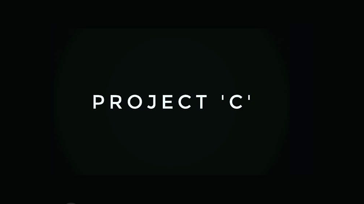 Project C by Kamal Nath video DOWNLOAD