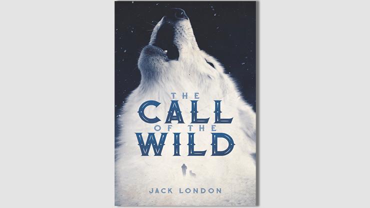 Call of the Wild Book Test (Online Instructions) - Josh Zandman